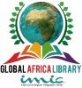Neue Lesereihe unserer Afrika-Bibliothek