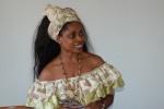 Nana Yaa Asantewaa of the 21st Century